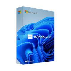 Windows 11 upgrade education - Medewerker