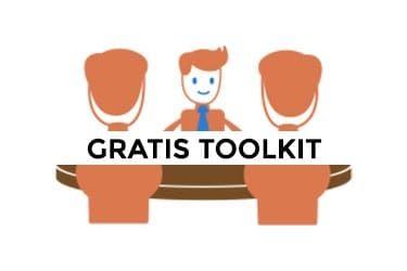 sollicitatie cursus Gratis Soofos Online cursus Sollicitatie training Toolkit | schoolspot sollicitatie cursus