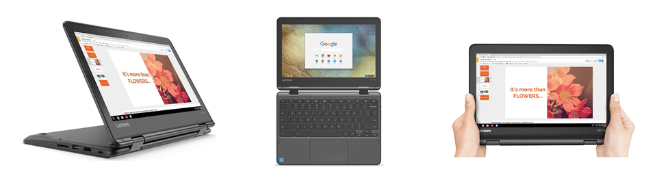Lenovo N23 Yoga Ruggedized Za260044nl Schoolspot