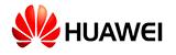 img Huawei